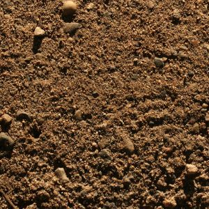 Global environmental eco friendly Dust Suppressant