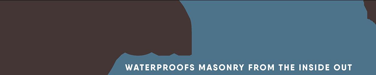 masonProof