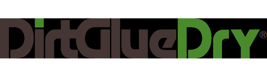 Dirtgluedry Logo