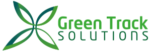 green-track solutions